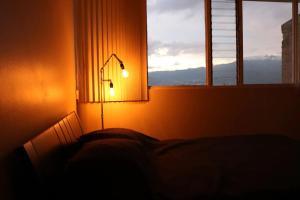 Cozy Room Near UCR