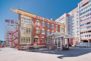(Tibet Hotel)