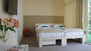 Отель Олива - фото 9
