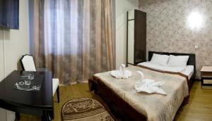 Marrakesh Hotel