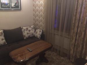 DILIJAN Apartament 1