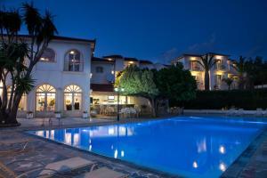 obrázek - Princess Hotel