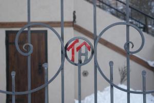 Takht House, Dovolenkové domy  Dilijan - big - 4