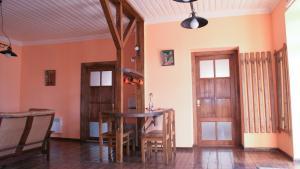 Takht House, Dovolenkové domy  Dilijan - big - 3