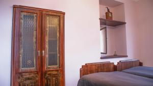 Takht House, Dovolenkové domy  Dilijan - big - 110