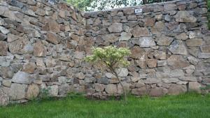 Takht House, Dovolenkové domy  Dilijan - big - 114