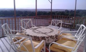 Hotel Waminka
