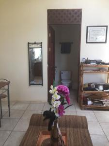Apartment Las Rocas Unit 1, 2 Bedroom