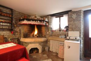 House Fiorela
