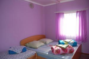 Гостевой дом Байкал - фото 13