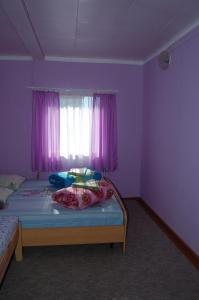 Гостевой дом Байкал - фото 14