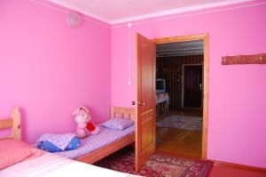 Гостевой дом Байкал - фото 11