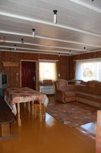 Гостевой дом Байкал - фото 15