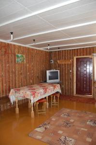 Гостевой дом Байкал - фото 17