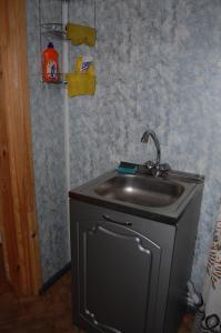 Гостевой дом Байкал - фото 21