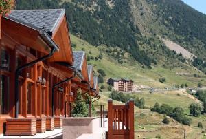 Sport Hotel Village - Soldeu el Tarter