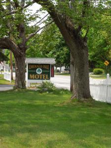obrázek - Emerald Isle Inn - Hampton