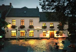 Landhaus Michels garni