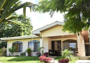 Casa Arboleda