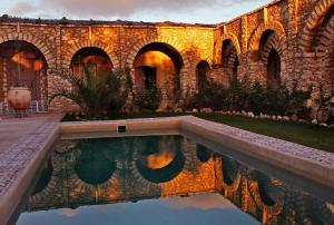 obrázek - Villa Salvatore