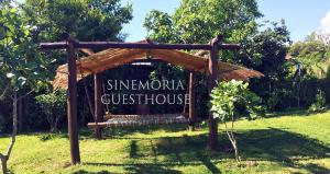 Guest House of Sinemoria