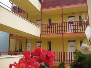 Orel Residence