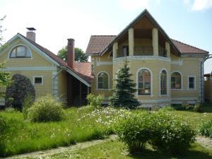 obrázek - Guest House Gremachka