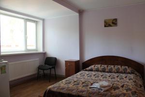 Гостиница Парк-Отель - фото 24