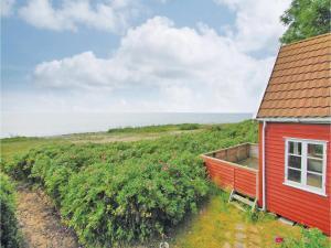 Holiday Home Haderslev 09
