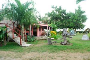 Casa Abella
