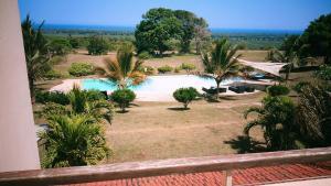 PM Holiday Villa Vipingo