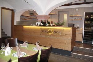Weingut Gästehaus Derkum