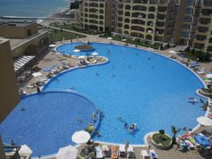 Midia Grand Resort Self Catering Apartments