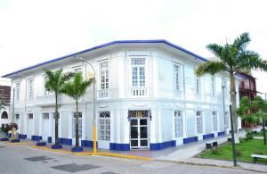 Casa Morey