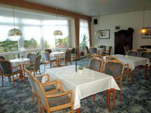 obrázek - Hotel-Pension Ursula