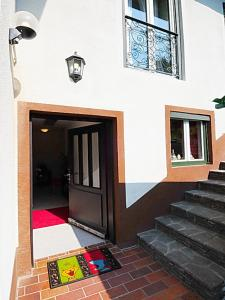 Villa Seeblick, Apartmanok  Millstatt - big - 25