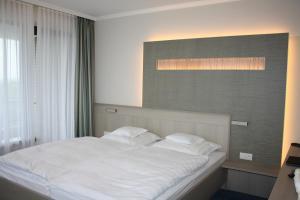 Hotel Seelust, Hotels  Cuxhaven - big - 8