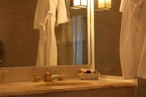 Hotel Seelust, Hotels  Cuxhaven - big - 36