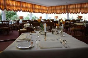 Hotel Seelust, Hotels  Cuxhaven - big - 32