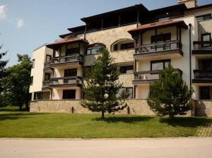 Apartement at Riu Pravets Resort Spa