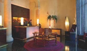 Hotel Casa Fuster G.L Monumento