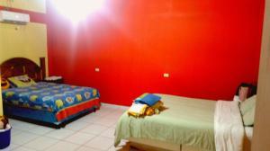 Hotel Coco Cabañas