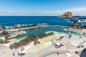 Остров Мадейра - Aqua Natura Madeira