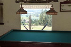 Miravalle Suites, Penziony – hostince  Paipa - big - 32