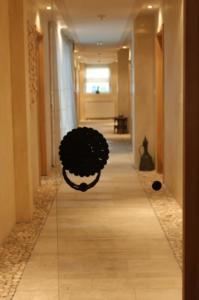 Hotel Merona - фото 13