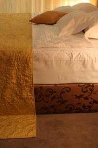 Hotel Merona - фото 10