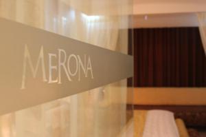 Hotel Merona
