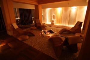 Hotel Merona - фото 20
