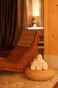 Hotel Merona - фото 24