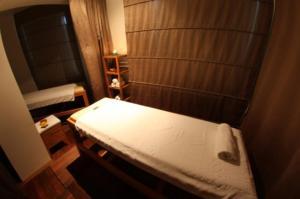 Hotel Merona - фото 25